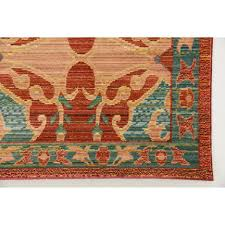 Kohl S Living Room Rugs Area Rugs On Clearance Walmart Rugs Area Rugs 8x10 Home Decorators
