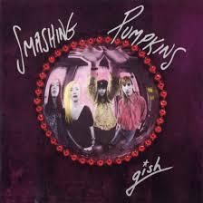 The Smashing Pumpkins Cherub Rock Acoustic by Siamese Dream Gish Deluxe Reissue Details Stereogum