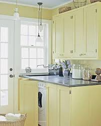 4 simple laundry room decoration ideas eco style laundry room design