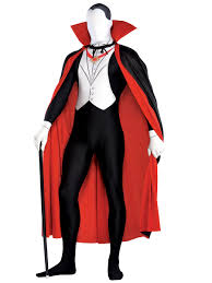 vampire party suit costume 844439 55 fancy dress ball