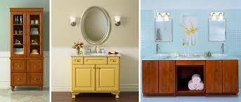 bathroom sinks and cabinets ideas terrific bath vanity program bathroom vanities cabinets mid