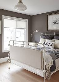 pretty restoration hardware paint colors photos with sheer white