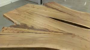 Football Conference Table Edge Elm Conference Table Woodworks