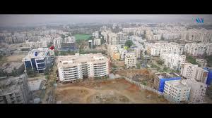 Ultra Luxury Apartments Svc Aquaria Model Flat Ultra Luxury Apartments In Hyderabad Youtube