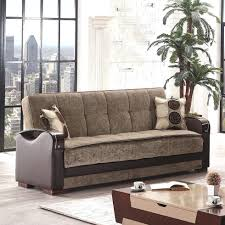 Sleeper Sofa Rochester Ny Home Choice Furniture Rochester Mn Best Furniture 2017
