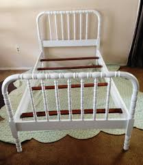jenny lind full bed fresh new jenny lind twin bed picture go124 24799