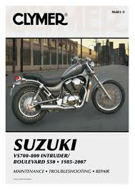 28 2003 suzuki intruder 800 service manual 34472 2003