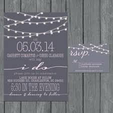wedding reception only invitations wedding reception only invitation wording and reception only