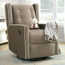recliner rocking chair beautiful best chairs rocker recliner kids