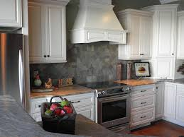 Kitchen Cabinets Online Canada Hatteras White Ready To Assemble Kitchen Cabinets Rta Ship Anywhere