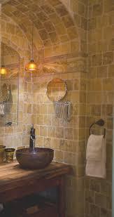 Rustic Bathroom Vanity Light Fixtures - bathroom fresh rustic bathroom vanity light fixtures on a budget