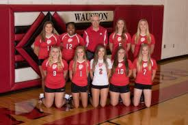 sports photo albums wauseon high school