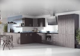 replacement kitchen ranges cherry kitchens