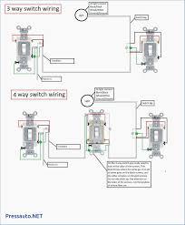 3 way outlet wiring diagram wiring diagram shrutiradio