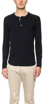 where to buy horns wings horns base henley where to buy how to wear