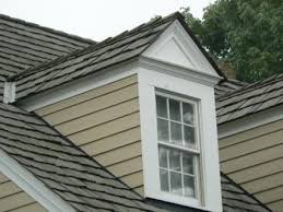 Building A Dormer Should A Gable Dormer Roof Be Vented Jlc Online Forums