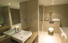 Cheap Bathroom Suites Dublin Junior Suite Accommodation Meath Accommodation Dublin Airport
