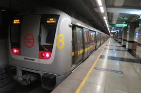 Greater Noida Metro Map by Ndt Cabinet Approves Noida Greater Noida Metro Project