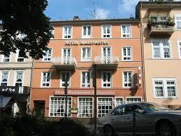 Bad Kreuznach Hotels Hotel Kaiserhof Bad Schwalbach Informationen Und Buchungen