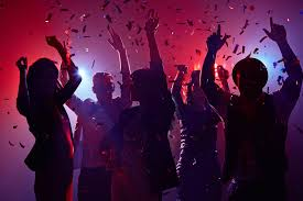 it u0027s not the party u2026 it u0027s the after party a rundown of where