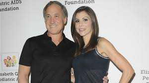 terry u0026 heather dubrow u0027s nasty lawsuit emails reveal rhoc secrets