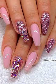 the 25 best pink nails ideas on pinterest pink nail opi colors