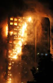 grenfell tower fire death toll u2013 how many victims died and what