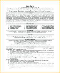 skills based resume template open office winning skill shining