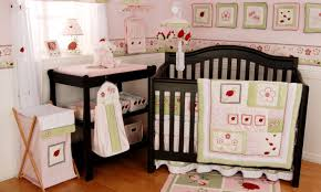 Organic Mini Crib Sheets by Table Mini Crib Bedding For Boy Wonderful Mini Crib Bed Set Best