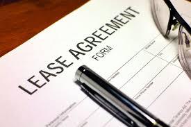 lexus dealership kelowna report lease deals lack transparency