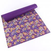 purple gift wrap wrapping paper gift wrapping paper papyrus