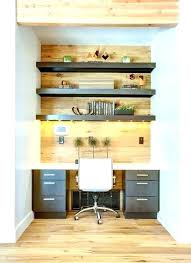 under desk shelving unit desk and shelving unit desk shelves shelves for desks home office