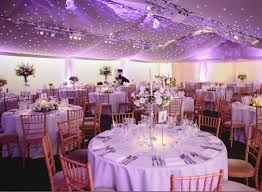 conservatory wedding venue surrey painshill