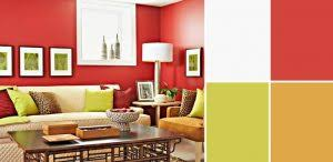 paint color for home home interior wall decoration