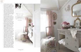 a stroll thru life show off u0026 inspire french country cottage
