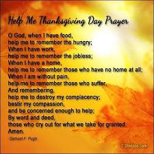 thanksgiving day prayer pictures photos and images for