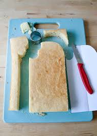 the 3 d cake design how to make a popsicle cake cake designs