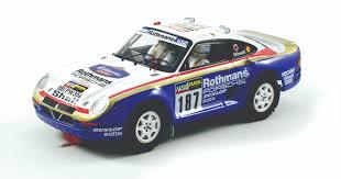 porsche rally car for sale product category scaleauto u2022 1 32 u0026 1 24 race tuned slot racing