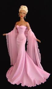 947 cakes barbie images barbie cake