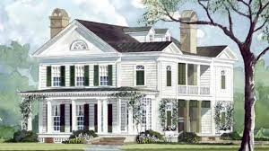 southern homes house plans house plan southern living magazine home plans top 12 best selling