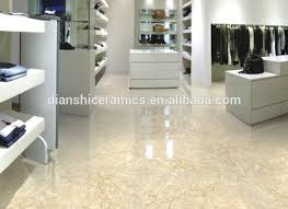 alibaba india high gloss floor tiles in china white porcelain