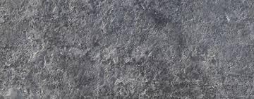 pas japonais en pierre naturelle pierre naturelle dalle terrasse pierre naturelle dalle pierre bleue