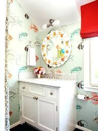 home interiors kids kids bathroom decor sets jungle bathroom decor full size of child
