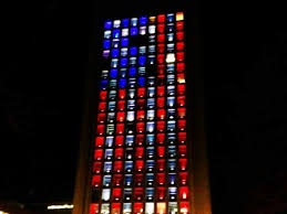 photo mit building post boston marathon bombings business insider