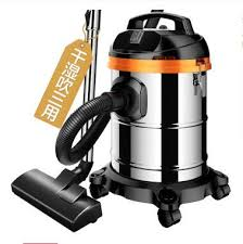 Power Vaccum Compare Prices On Power Sweeper Online Shopping Buy Low Price