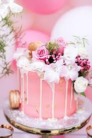 party cakes the best emoji cakes emoji dessert party ideas cake