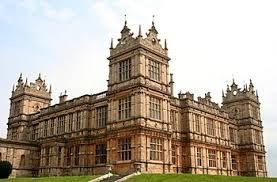 estate of the day 24 5 million country of country houses in 20th century britain