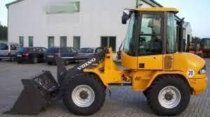volvo ecr28 compact excavator service repair manual instant