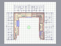 2d kitchen design free 2020 kitchen design download kitchen design kitchen design