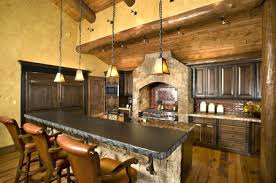 southwestern home southwestern kitchen decor southwestern home decor for kitchen